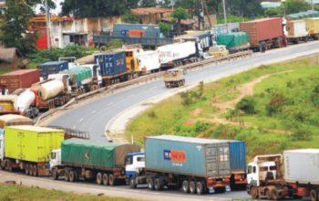 africa-trans-logistics