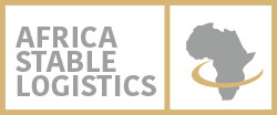Africa Stable Logistics Co. Ltd